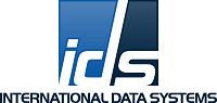 International Data Systems
